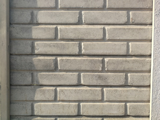 block-bricks